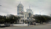 Key West Cathedral