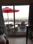 home sweet beachhome